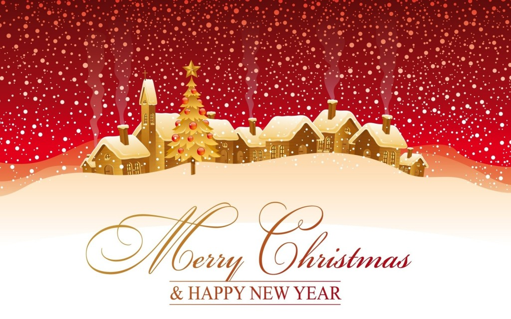 merry-christmas-and-happy-new-year-village-11598-11598